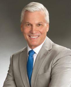 Robert G. Nichols